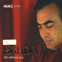 Bghdo | Life Without You
