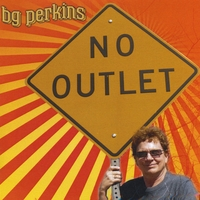 BG Perkins | No Outlet
