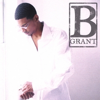 B. Grant | How Can I Convince U