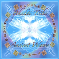 Bhakti Tribe | Ancient Waves