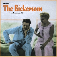 Bickersons | Best of the Bickersons Volume 2