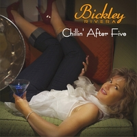 Bickley Rivera | Chillin' After Five