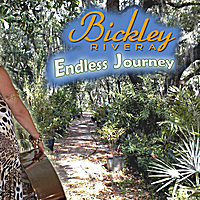 Bickley Rivera | Endless Journey