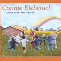 Connie Bieberach | Arco Iris Musical
