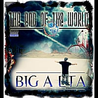 Big Alta | The End of the World
