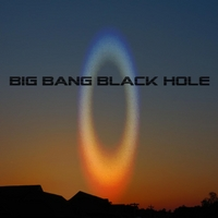 Big Bang Black Hole | Big Bang Black Hole