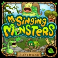 My Singing Monsters | Plant Island