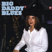 Big Daddy Blues | Big Daddy Blues
