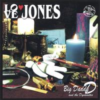 Big Daddy D and the Dynamites | Love Jones