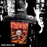 Bigfoot | Ride With Me