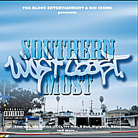 Tha Blocc Entertainment & Big Gizmo | Southern Most West Coast