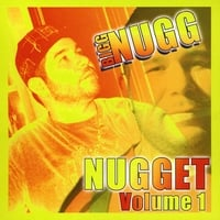 Bigg Nugg | Nugget, Vol. 1
