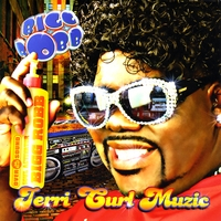 Bigg Robb | Jerri Curl Muzic=(The Latest)