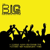 Various Artists | The Big Indie comeback vol 3