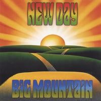 Big Mountain | New Day