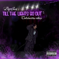 Big Seek | Till the Lights Go Out (Collaboration Album)