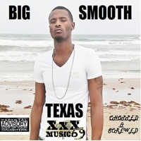 Big Smooth | Texas