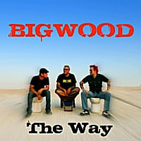 BIGWOOD | The Way
