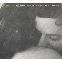Biirdie | Morning Kills The Dark