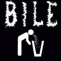 Bile | Regurge:a Bucket of Bile (Best Of........)