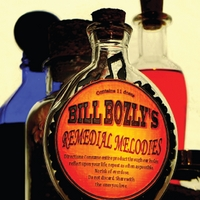 Bill Bozly | Remedial Melodies
