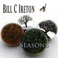 Bill C Ireton | Seasons