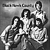 Blackhawk County: Oregon (I Can
