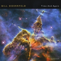 Bill Doerrfeld | Time and Again
