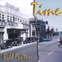 Bill Fulton | Time