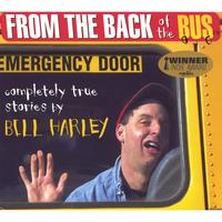 Bill Harley | From the Back of the Bus