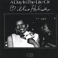 Billie Holiday | A Day in the Life Of