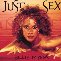 Billie Myers | Just Sex