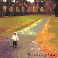 John Thomas Billington | Tolisha