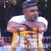 Bill Jacobs Ensemble | One