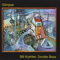 Bill Koehler | Glimpse