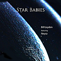Bill Leyden | Star Babies