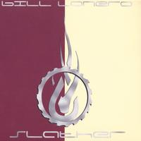 Bill Lonero | Slather