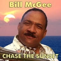 Bill McGee | Chase The Sunset