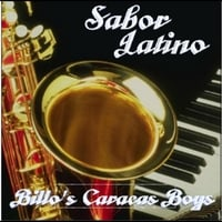 Billo's Caracas Boys | Sabor Latino