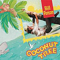 Bill Perison