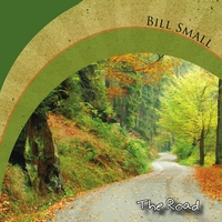 Bill Small | The Road