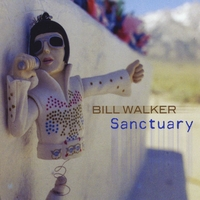 Bill Walker | Sanctuary