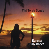 torch latin singles Posts about top ten female singers written by search the art of the torch singer home about the art of the culminating in hit singles and albums for.
