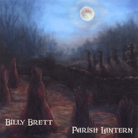 Billy Brett | Parish Lantern