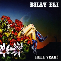 Billy Eli | Hell Yeah!
