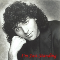 Billy Grima | I'm Just Standing