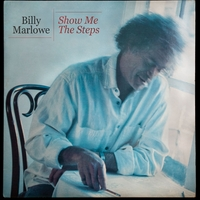 Billy Marlowe | Show Me the Steps