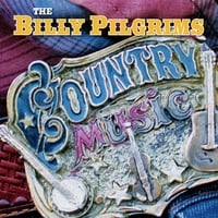 Billy Pilgrims | Billy Pilgrims