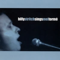 Billy Stritch | Billy Stritch Sings Mel Tormé