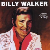 Billy Walker | Billy Walker